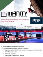 Concepte generale despre managementul riscurilor in proiecte.pdf