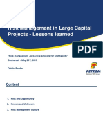 Lessons learned privind managementul riscurilor in proiecte investitionale de anvergura.pdf