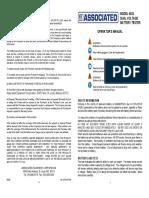 6024_Manual_English.pdf