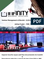 Primavera Risk Analysis – Solutia consacrata de management al riscurilor.pdf