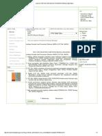 Layanan Informasi Standarisasi Kompetensi Bidang Lingkungan.pdf