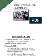 Presentacin Cim