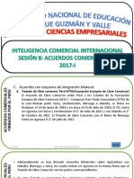 ICI 08.pptx