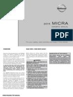 2015-Nissan-Micra.pdf