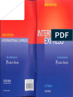 International Express Pre-Intermediate New Edition Pocket Book.pdf