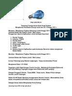 Solar_Panel_Modul.pdf