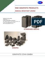 Bricks and Shapes 2