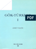 111395175-Gokturkler-Ahmet-Taşağıl-1-cilt-3-Cilt.pdf