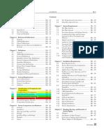 Cha5 Hazard Classification