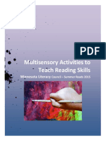 multisensory_techniques_to_teach_reading_skills.pdf