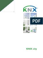 KNX_city_French.pdf