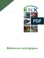 KNX_Green_Buildings_FR-EN.pdf
