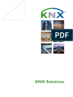 KNX_Solutions_French.pdf
