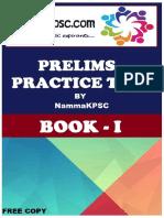 TEST-BOOK-1.pdf