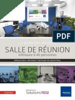 0 guide reunion 180712.pdf