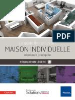 0 guide-maison-ind_151112.pdf