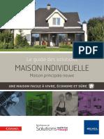 0 guide-maison-ind_neuve_archi150413.pdf