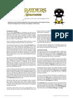 UCS-Orc-Raiders-Stats.pdf