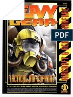 Heavy Gear DP9-008 - Tactical Air Support.pdf
