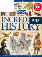 321276316-How-It-Works-Book-of-Incredible-History-7th-ED-2016-UK.pdf