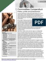 Commodities Compendium 190117 Rx e 263687