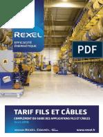 ComplementTarif_FilCables_Avril2016-Rx.pdf