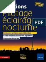 rexelgspileclnoct14.pdf