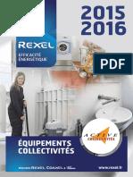 rexel-active-collectivites-equipements-collectivites.pdf