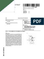ES-2473440_A2 (2)