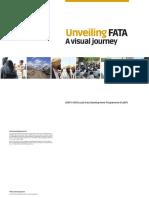 Unveiling FATA Report