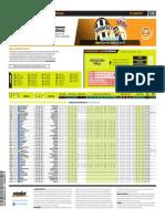 TA-ED-Regular3.pdf