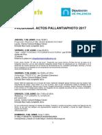 programa_pallantiaphoto._fechas.prensa.pdf
