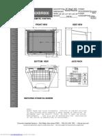 wega_kv36xbr800.pdf