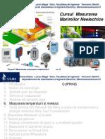 cursuri Part 2 MMN.pdf