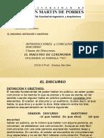 3._ El Discurso (1).pptx