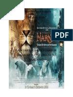 Tugas Inggris-Sinopsis Film-MichelleDarmawan