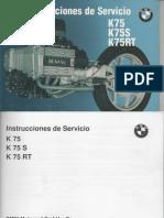 MANUAL SERVICIO BMW K75.pdf