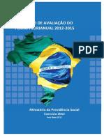 Relatório-de-Avaliação-Setorial_2011_2012