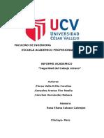 FACULTAS DE INGENIERIA.docx