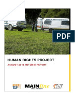 151015 Human Rights Project Report1