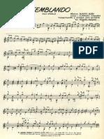 Acuna-Ovejero_temblando.pdf