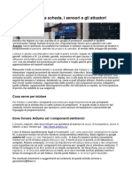arduino-scheda-sensori-attuatori.pdf