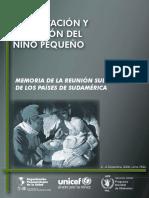 Reunion_Sudamericana_de_Alimentacion_y_Nutricion_del_Nino_Pequeno(2).pdf