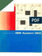 IBM.system 1964