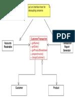 Interface-segregation.pdf
