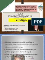 Expo Vitiligo Final