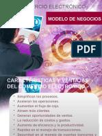 Tema4 Comercio Electronico