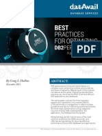 Datavail_WP-Best_Practices_for_Optimizing_DB2_Performance.pdf