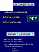 Curs rahitism.pdf