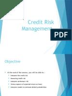 credit risk managment intro .pptx